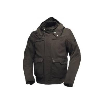 iXS Textiljacke Bolton (B-Ware)
