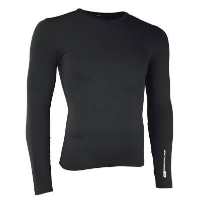 iXS Thermoshirt Marton, schwarz