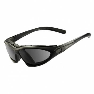 John Doe Brille Fivestar Photocromic