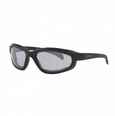 John Doe Brille Highland Photocromic