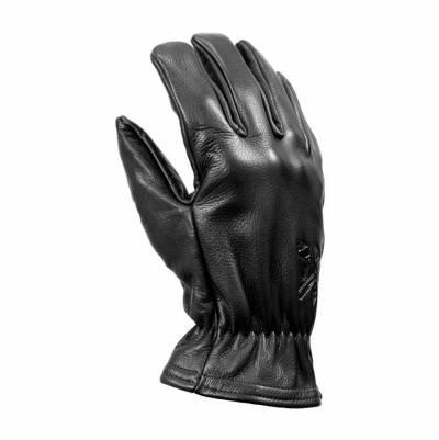 John Doe Handschuhe Freewheeler, schwarz