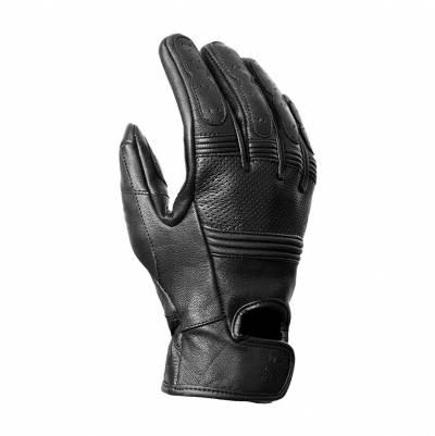 John Doe Handschuhe Fresh, schwarz