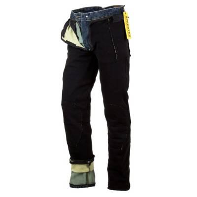 King Kerosin Jeans Speedhawk L32