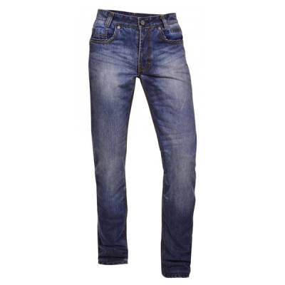 King Kerosin Jeans Speedhawk L34