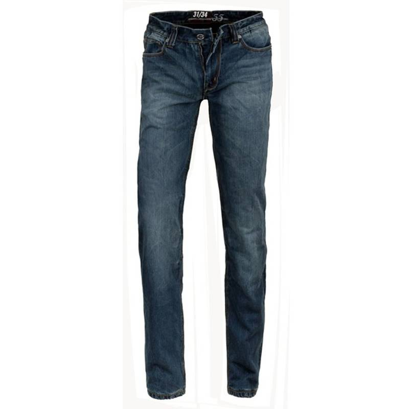king kerosin jeans speedking l32 moto. Black Bedroom Furniture Sets. Home Design Ideas