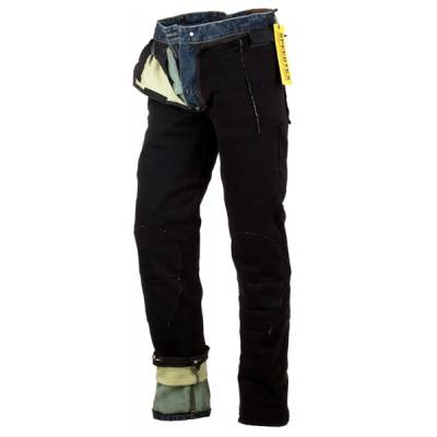 King Kerosin Jeans Speedking L32