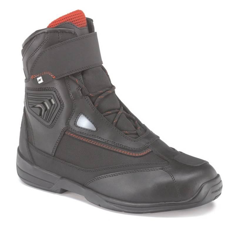 Kochmann Schuhe Runner, schwarz