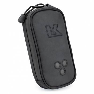 Kriega Brusttasche XL, schwarz