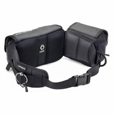 Kriega Hüfttasche R8, schwarz