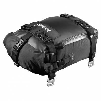 Kriega Tasche US-10 Drypack, schwarz