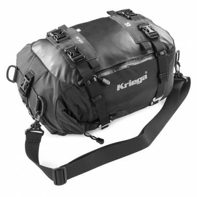 Kriega Tasche US-20 Drypack, schwarz