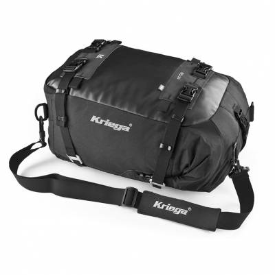 Kriega Tasche  US-30 Drypack, schwarz