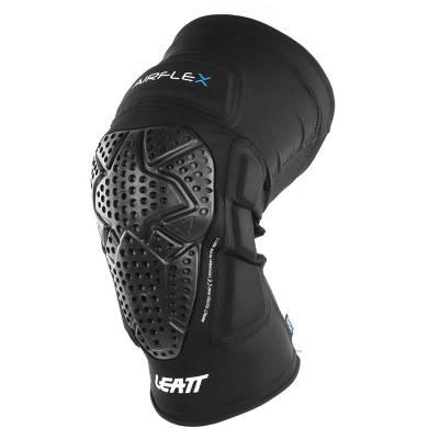 Leatt Knie Protektor AirFlex Pro