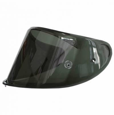LS2 Helmets Visier FF323 Arrow dunkel getönt