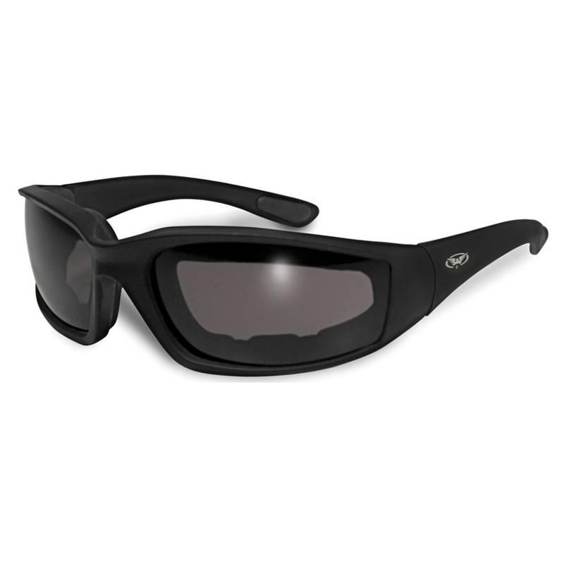 Modeka Brille Kickback, dark smoke - moto-akut.de 66e7032005