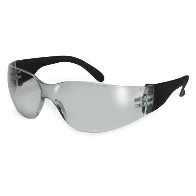 Modeka Brille Pro Rider, klar