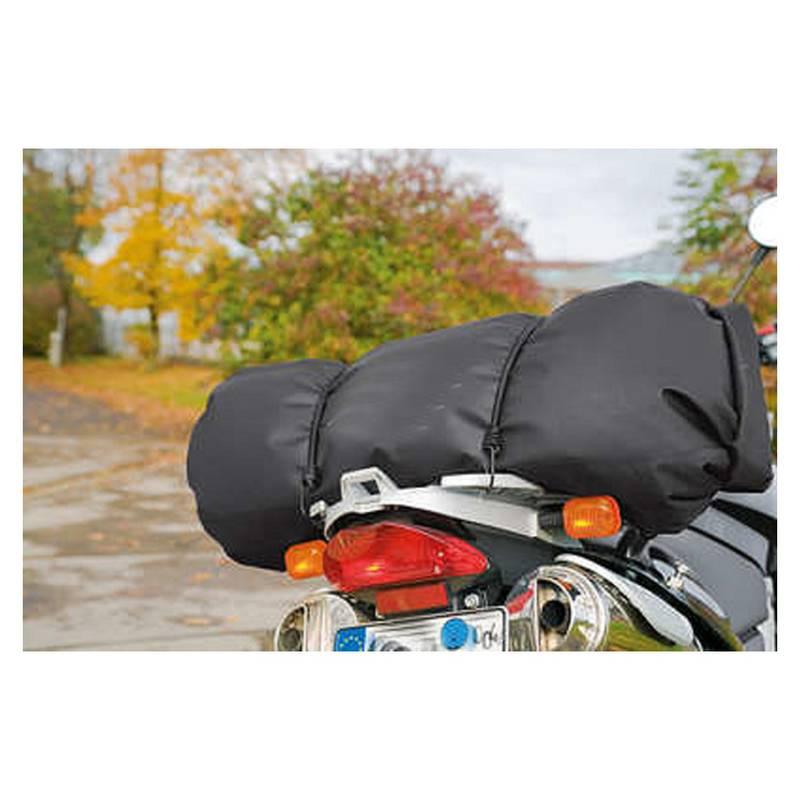 Modeka Gepäckrolle - 60 Liter