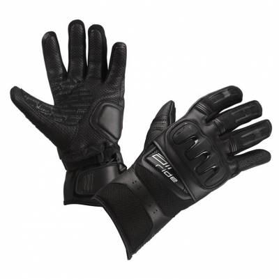 Modeka Handschuhe Air Ride, schwarz