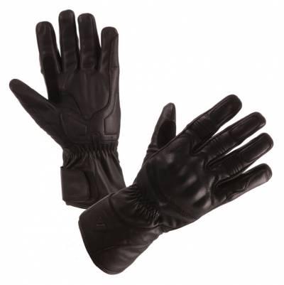 Modeka Handschuhe Aras Dry, schwarz