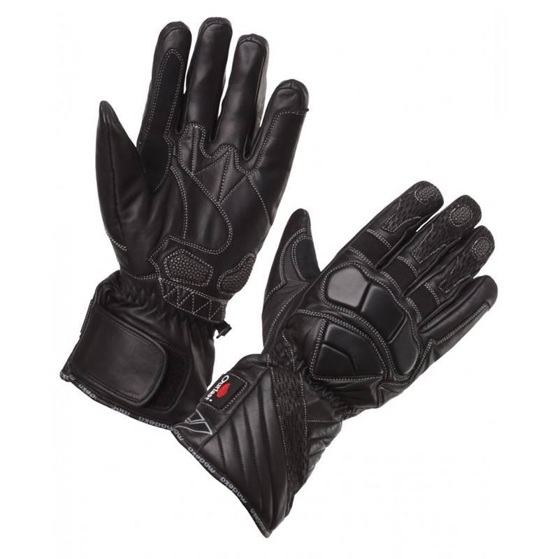 modeka handschuhe