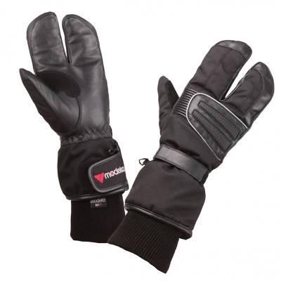 Modeka Handschuhe Inuit