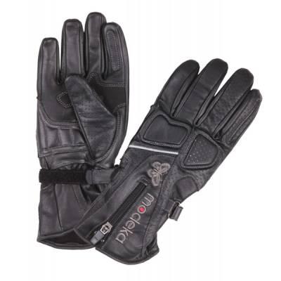 Modeka Handschuhe Kate Lady