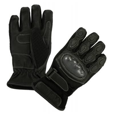 Modeka Handschuhe Kid´s Sommer
