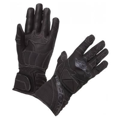 Modeka Handschuhe Lady