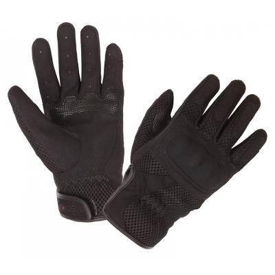 Modeka Handschuhe Mesh
