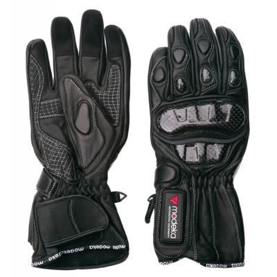 Modeka Handschuhe Sportie