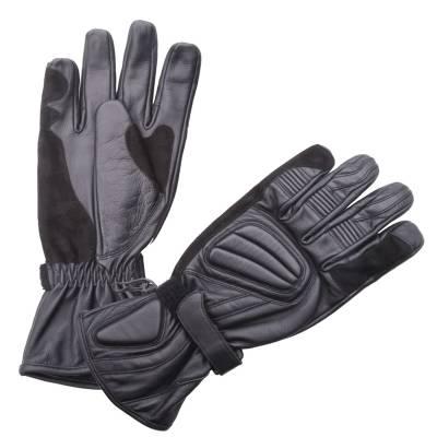 Modeka Handschuhe Standard