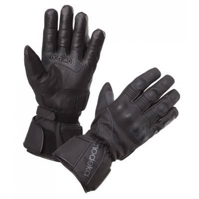 Modeka Handschuhe Stavanger Lady