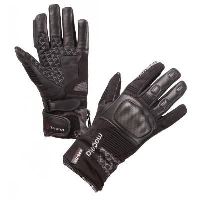 Modeka Handschuhe Tacoma
