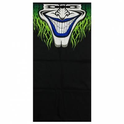 Modeka Multifunktionstuch Joker Green