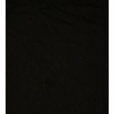 Modeka Multifunktionstuch, schwarz