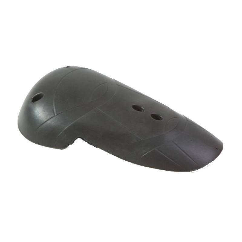 Modeka Protektor Ellbogen/Knie SaS-TEC