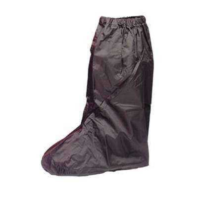 Modeka Regenstiefel 8632, schwarz