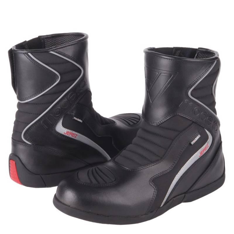 Modeka Stiefel Jerez