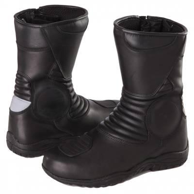 Modeka Stiefel Voyager Pro