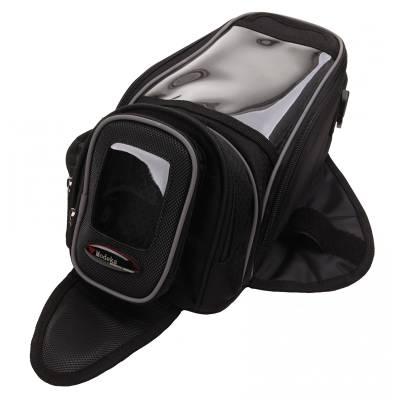 Modeka Tankrucksack Clever Bag