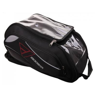 Modeka Tankrucksack Super Bag