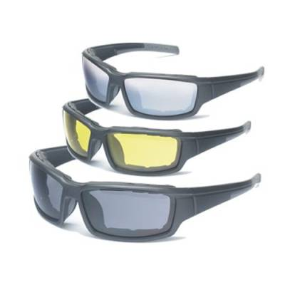 Redbike Brille Milwaukee