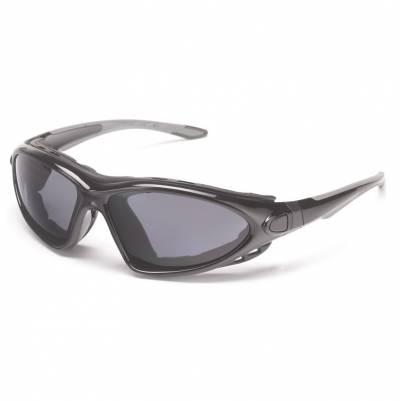 Redbike Brille Sturgis, rauchgrau