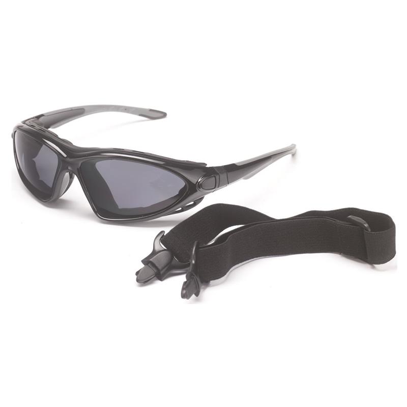Redbike Sturgis, Sonnenbrille Verspiegelt