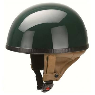 Redbike Helm RB 500
