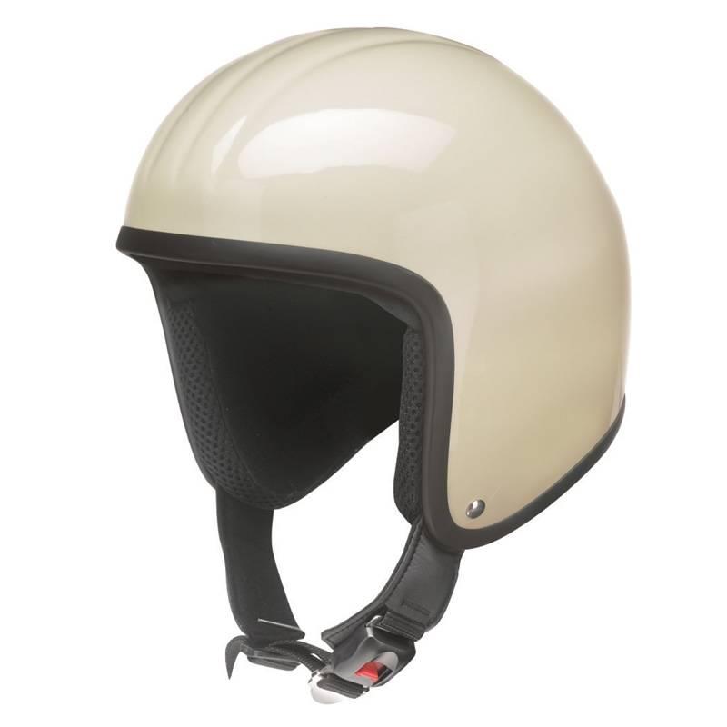 Redbike Helm RB 671, elfenbein