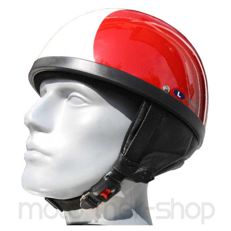 Redbike JethelmRB 510 italy