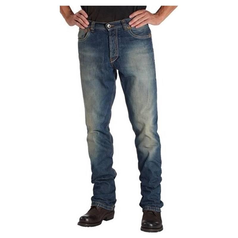 Jeans Original, L30, blau