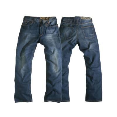 ROKKER Jeans -  Original mit RV L34