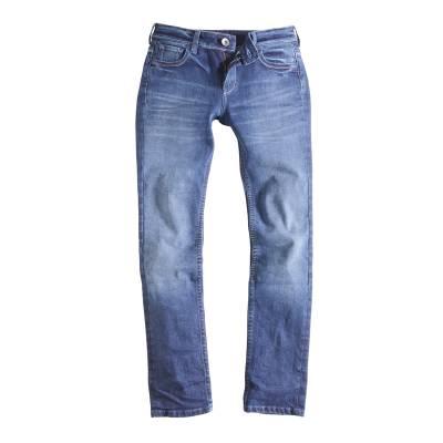 ROKKER Jeans Rokkertech Pant Lady, L30